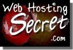 WebHostingSecret.com